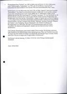 Plakat-Presseberichte-Politik-Gemeinheiten-2012-01-2