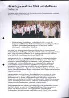 Plakat-Presseberichte-Politik-Gemeinheiten-212-01-1